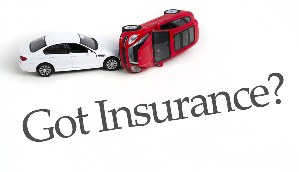 Motor Insurance Quotes | Using How To Switch Car Insurance Car Insurance Project